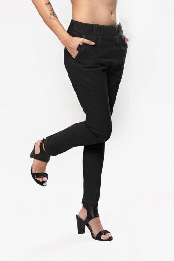 Kalhoty CULÉS JEANS